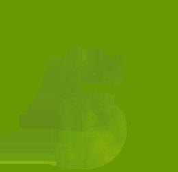 ACTIVITY&RESORT 5